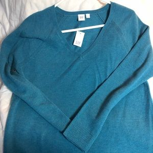 NWT sweater from the Gap